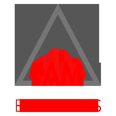 Fam Burners